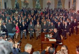 1964年公民権法